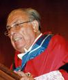 Excmo. Sr D. Alfonso Escámez López