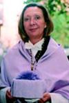 Excma. Sra. Dña. Araceli Maciá Antón