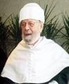 Excmo. Sr. D. Luis García Berlanga