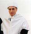 Excmo. Sr. D. Josep Carreras Coll