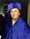 S.A.R. la Infanta Doña Margarita de Borbón