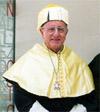 Excmo. Sr. D. Joaquín Fuster de Carulla