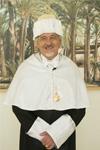 Excmo. Sr. D. Francisco Torreblanca García