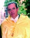 Excmo. Sr. D. Pedro Ruiz Torres