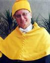 Excmo. Sr. D. Juan Rodés Teixidor