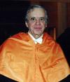 Excmo. Sr D. José Ángel Sánchez Asiaín