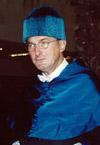 Excmo. Sr D. Stephanus Hendrikus Tijs