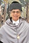 Excmo. Sr. D. Tino Villanueva