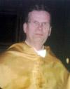 Excmo. Sr. D. Friederich Wilhemeigler