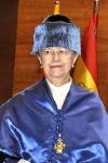 Excma. Sra. Dña. María Josefa Yzuel Giménez