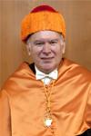 Excmo. Sr. D. Luis Gámir Casares